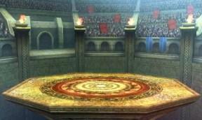 Super Smash Bros Escenarios (10)