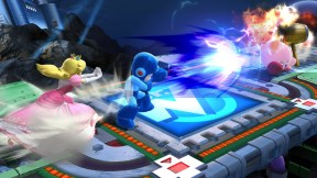 Super Smash Bros Escenarios (112)