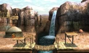 Super Smash Bros Escenarios (15)