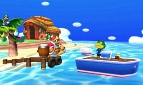 Super Smash Bros Escenarios (16)