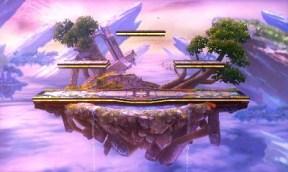 Super Smash Bros Escenarios (27)