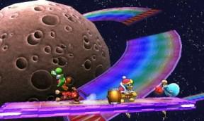 Super Smash Bros Escenarios (29)