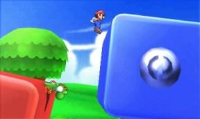 Super Smash Bros Escenarios (3)