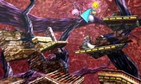 Super Smash Bros Escenarios (30)