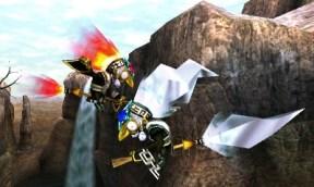 Super Smash Bros Escenarios (31)