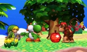 Super Smash Bros Escenarios (32)