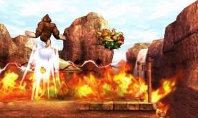 Super Smash Bros Escenarios (39)