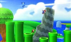 Super Smash Bros Escenarios (4)