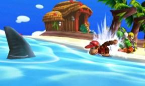 Super Smash Bros Escenarios (46)