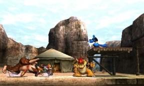 Super Smash Bros Escenarios (57)