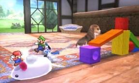 Super Smash Bros Escenarios (58)