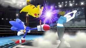 Super Smash Bros Escenarios (6)