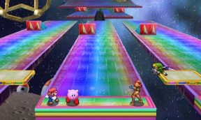 Super Smash Bros Escenarios (60)