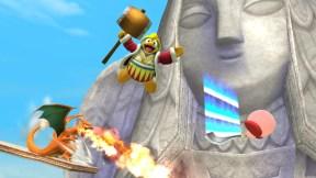 Super Smash Bros Escenarios (66)