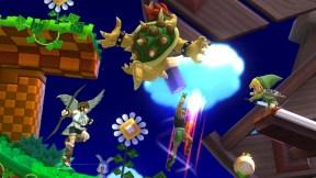 Super Smash Bros Escenarios (75)
