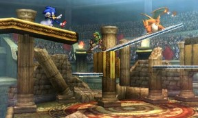 Super Smash Bros Escenarios (8)