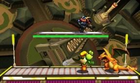 Super Smash Bros Escenarios (83)