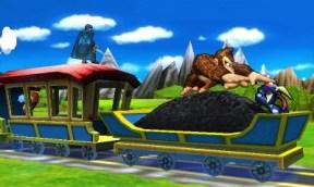 Super Smash Bros Escenarios (84)