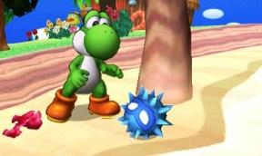 Super Smash Bros Items en 3DS (1)