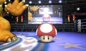 Super Smash Bros Items en 3DS (11)