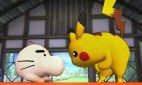 Super Smash Bros Items en 3DS (27)