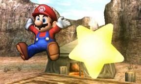 Super Smash Bros Items en 3DS (8)