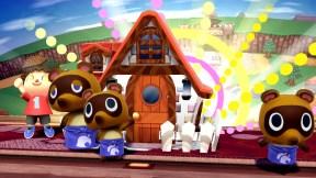 Super Smash Bros Nuevos Ataques (10)
