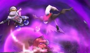 Super Smash Bros Pokemon (12)