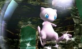 Super Smash Bros Pokemon (22)