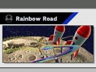 Super Smash Bros Seleccion de escenario (2)