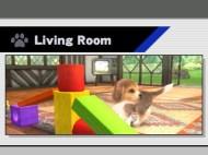 Super Smash Bros Seleccion de escenario (3)
