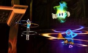 Super Smash Bros Smash Run (14)