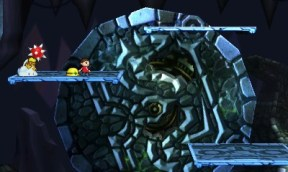 Super Smash Bros Smash Run (18)