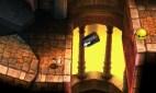 Super Smash Bros Smash Run (20)