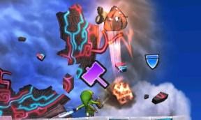 Super Smash Bros Smash Run (6)