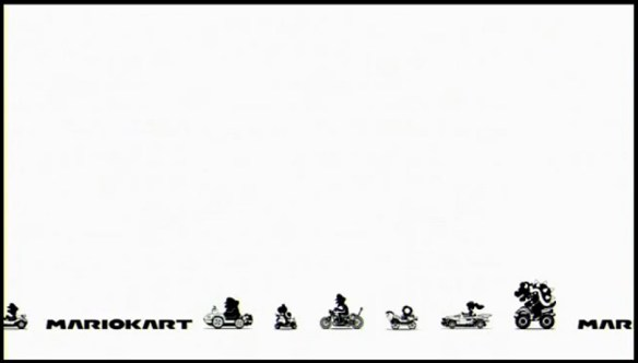 mario_kart_8_loading_screen