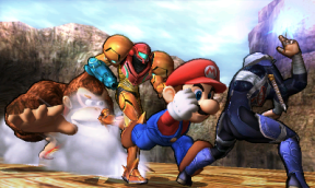 super-smash-bros-3ds-nintendo-3ds_226426_ggaleria
