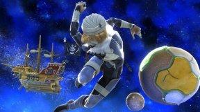 super-smash-bros-wii-u-wii-u_226275_ggaleria