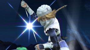 super-smash-bros-wii-u-wii-u_226293_ggaleria