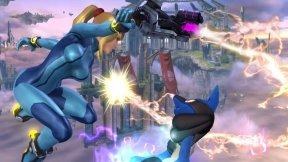 super-smash-bros-wii-u-wii-u_226385_ggaleria
