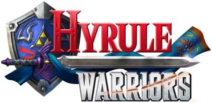 1400851439-hyrule-warriors-logo