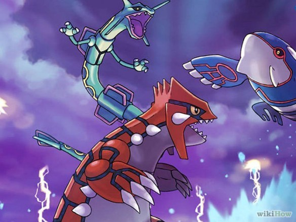 670px-Choose-Between-Pokemon-Ruby,-Sapphire,-and-Emerald-Step-1