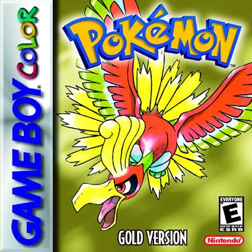 Carátula_de_Pokémon_Oro_EN