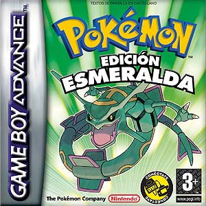 Caratula_Esmeralda