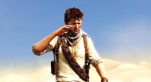Los personajes de Naughty Dog lloran las bajas en la compañia
