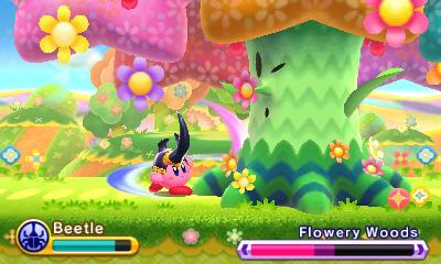 Kirby-Triple-Deluxe-9