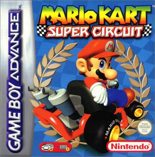 Mario_Kart_Super_Circuit_Caratula