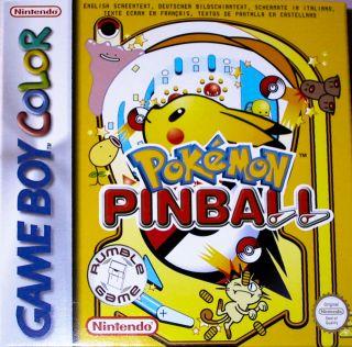 Pokemonpinballbox-es