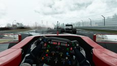 Project CARS PS4 03