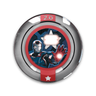 RND_177_Marvel_Team_Up_Iron_Patriot_strict embargo of 30th April@ 20.30 h SPA TIME
